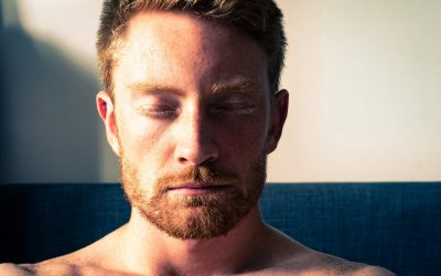 Is Mindfulness Demotivating?—New Research SaysYes