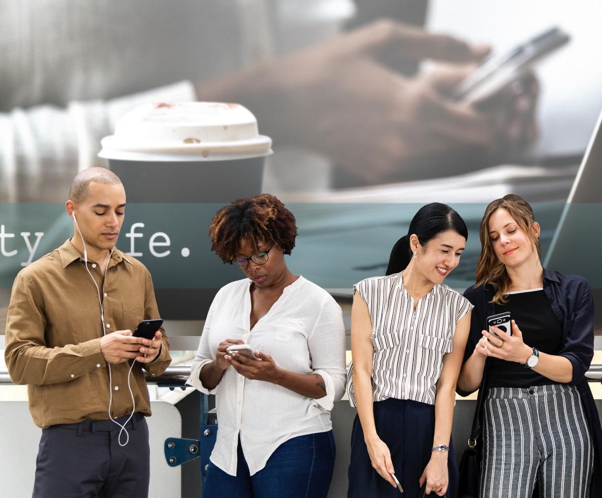 Can Social Media Build Deep Relationships?