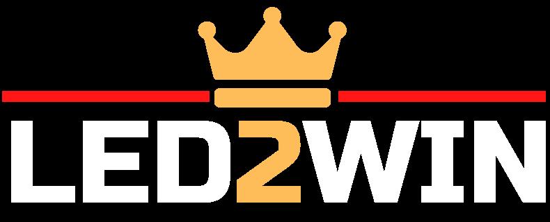 Led2Win