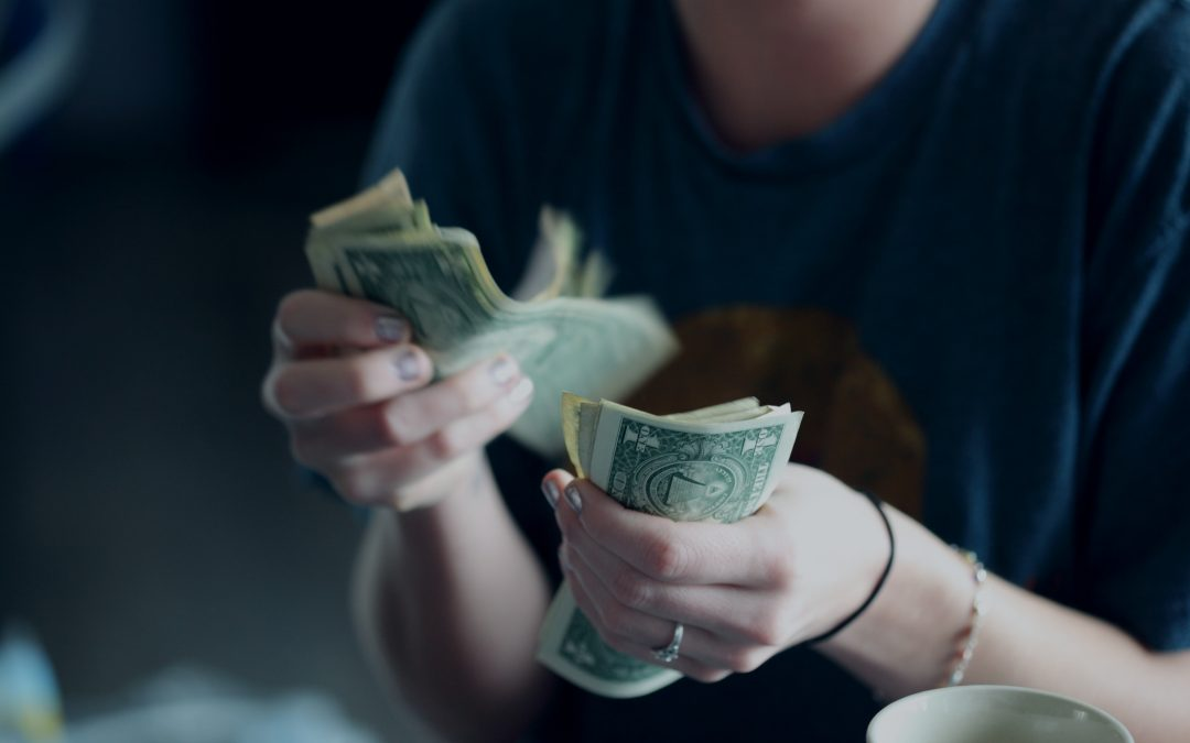 How to Make More Money at Your Next Job