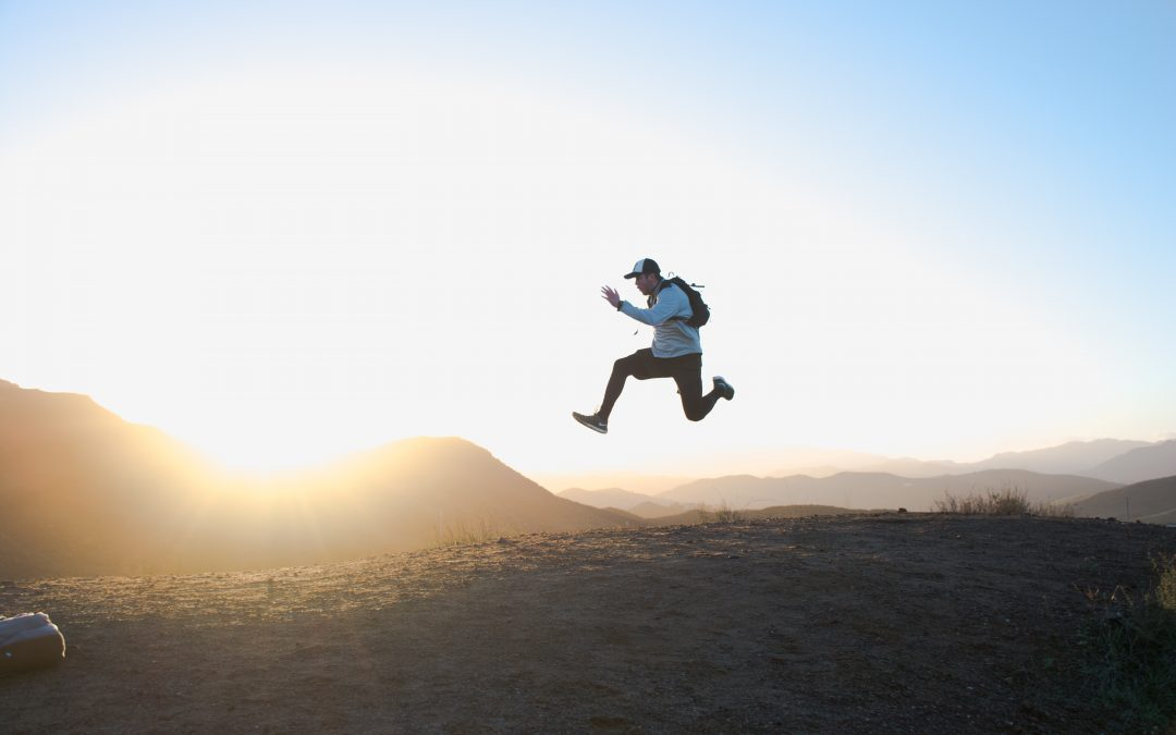 How to Use Intrinsic Motivation as a Powerful Tool for Success